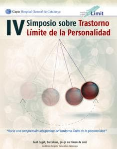 cartel-IVsimposium-TLP