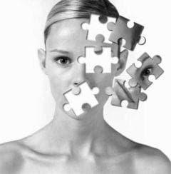 diabetes en el embarazo fisiopatología de la esquizofrenia