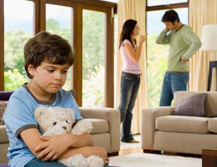 Patrones familiares en el trastorno limite de la personalidad