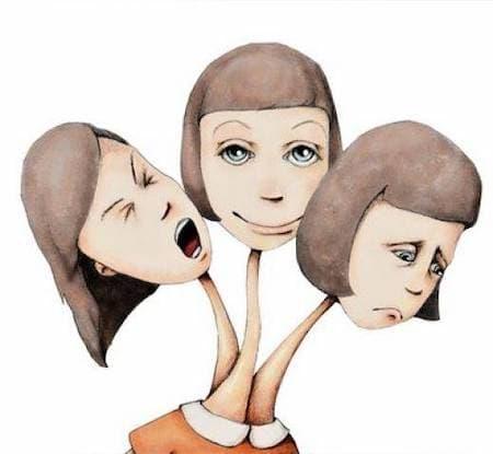trastornos de la personalidad en niños y adolescentes kernberg pdf