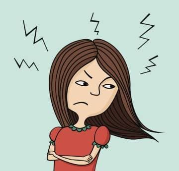 Trastorno negativista desafiante: síntomas, causas, tratamiento