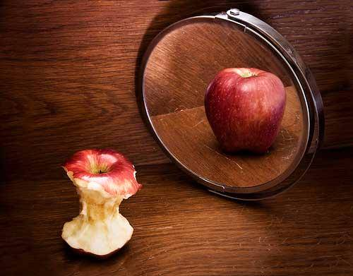Como se presenta la anorexia